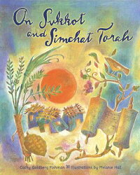 On_Sukkot_and_Simchat_Torah
