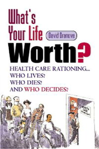 What's_Your_Life_Worth?:_Healt