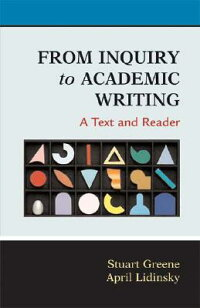From_Inquiry_to_Academic_Writi