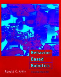 Behavior-Based_Robotics