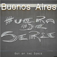 Buenos_Aires:_Out_of_Series