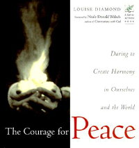 The_Courage_for_Peace:_Daring