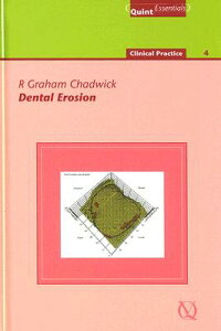 Dental_Erosion