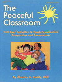 The_Peaceful_Classroom:_162_Ea