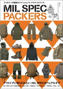 MIL SPEC PACKERS