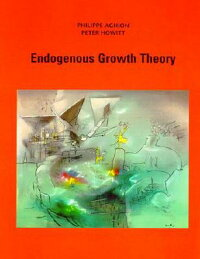 Endogenous_Growth_Theory