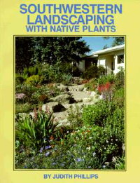 Southwestern_Landscaping_with