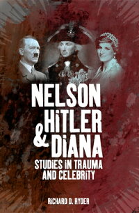 Nelson,_Hitler_and_Diana:_Stud