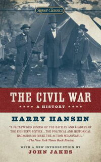 The_Civil_War:_A_History