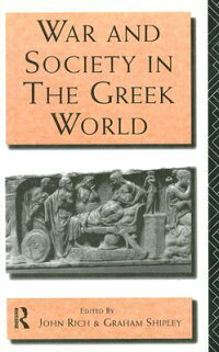 War_and_Society_in_the_Greek_W