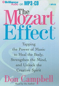 The_Mozart_Effect:_Tapping_the