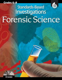 Forensic_Science,_Grades_6-8