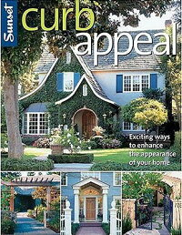Curb_Appeal:_Exciting_Ways_to