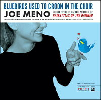 Bluebirds_Used_to_Croon_in_the