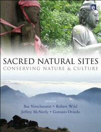 Sacred_Natural_Sites:_Conservi