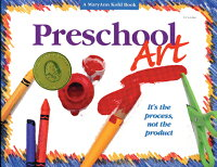 Preschool_Art:_It's_the_Proces