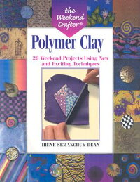 The_Weekend_Crafter:_Polymer_C
