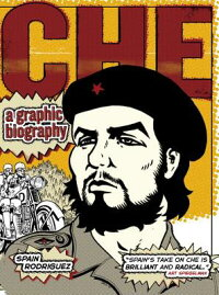 Che:_A_Graphic_Biography