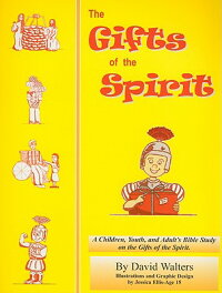 The_Gifts_of_the_Spirit:_A_Bib