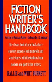 Fiction_Writers_Hdbk
