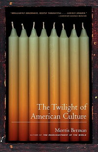The_Twilight_of_American_Cultu