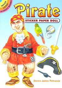 Pirate_Sticker_Paper_Doll