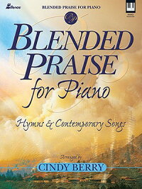 Blended_Praise_for_Piano,_Keyb