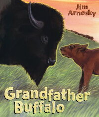 Grandfather_Buffalo
