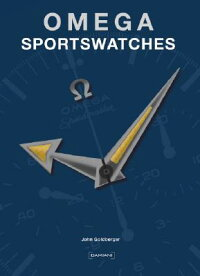 Omega_Sports_Watches