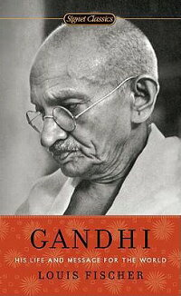 Gandhi:_His_Life_and_Message_f