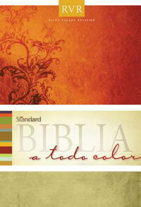 Standard_Full_Color_Bible-RV_1