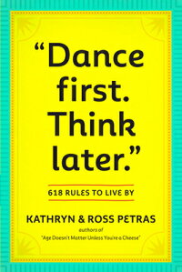Dance_First._Think_Later:_618