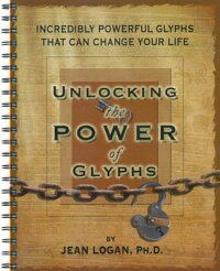 Unlocking_the_Power_of_the_Gly