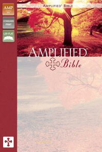 Amplified_Bible-AM