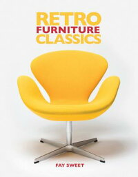 RetroFurnitureClassics[FaySweet]