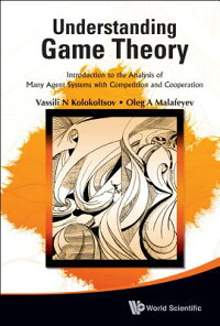 Understanding_Game_Theory:_Int