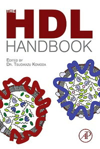 The_HDL_Handbook:_Biological_F