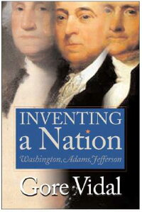 Inventing_a_Nation:_Washington