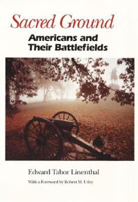Sacred_Ground:_Americans_and_T