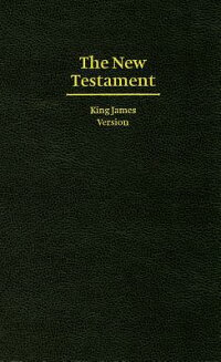 Giant_Print_New_Testament-KJV