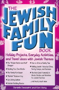 The_Jewish_Family_Fun_Book:_Ho