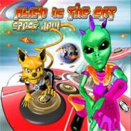 【輸入盤】SpaceJam[AlienvstheCat]
