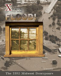 Flood!:_The_1993_Midwest_Downp