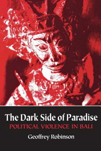 The_Dark_Side_of_Paradise:_Pol
