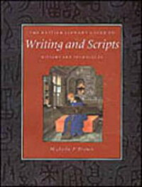 Writing_and_Scripts:_History_a