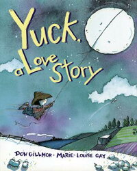 Yuck,_a_Love_Story