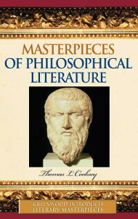 Masterpieces_of_Philosophical