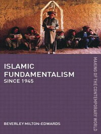 Islamic_Fundamentalism_Since_1