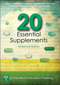 20_Essential_Supplements