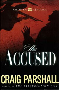 The_Accused